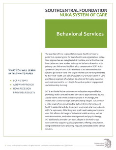 White Papers_Behavioral Services w