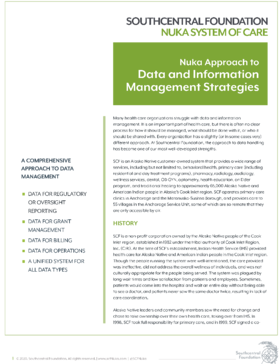 White Papers_Data and Information Management Strategies-1